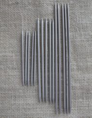 Addi Double-Pointed Needles