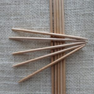 Brittany Double-Pointed Needles